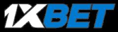 1xbet-eg.com